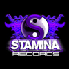'Who's Got The Stamina?! [Volume One]' - last post by Stamina Records